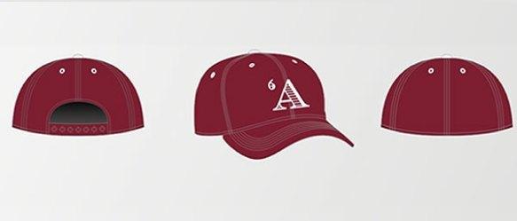 Hui Hat