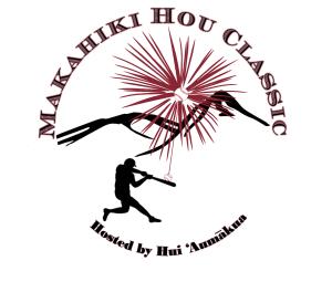 makahiki hou logo withoutdates