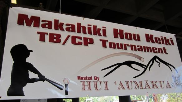 TB CP Keiki Banner